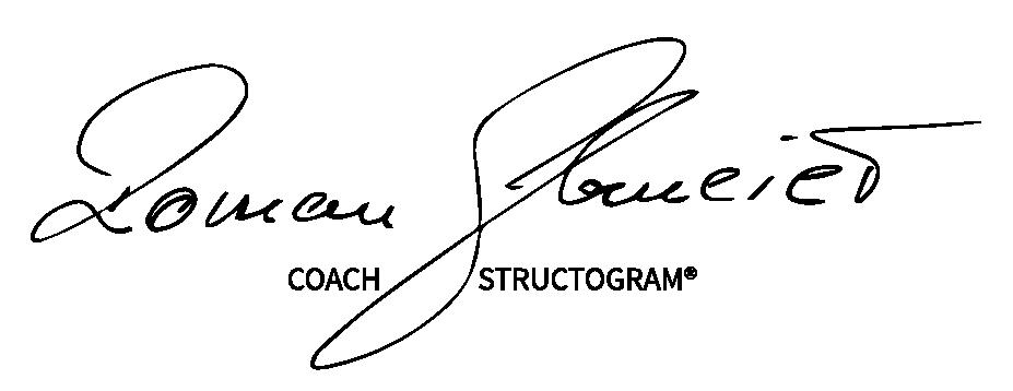 Structogram Mallorca